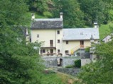 Bed and Breakfast Montagna Relax Tranquillita Natura Idee Finesettimana Weekend