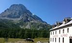 Casa Vacanze in Montagna Appartamenti Camere Natura: Vacanze Soggiorni Ferie Montagna
