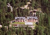 Residence Appartamenti Montagna, Vacanze Relax Natura Pace Tranquillita, Casa con Piscina