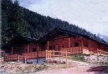 Vendita diretta Chalet Case Legno Montagna Baite Pietra Rustici Mansarde Alpi Appartamenti Montagna