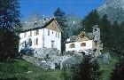 Casa Vacanza Montagna, Parrocchie Oratori Gruppi Famiglie, Case Parrocchiali Estive