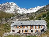 Albergo Hotel Ristorante Alpino Montagna e Natura