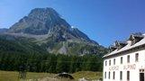 Casa Vacanza Montagna Piemonte Natura