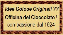 Ristorante Tipico vicino Domodossola, Cucina Tipica Ossolana Piemontese, Idee Locale Speciale