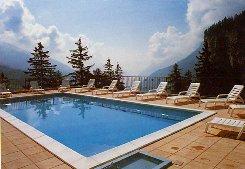 Montagna con piscina vacanza in complesso con piscina appartamenti per acquistare affittare - Appartamenti in montagna con piscina ...