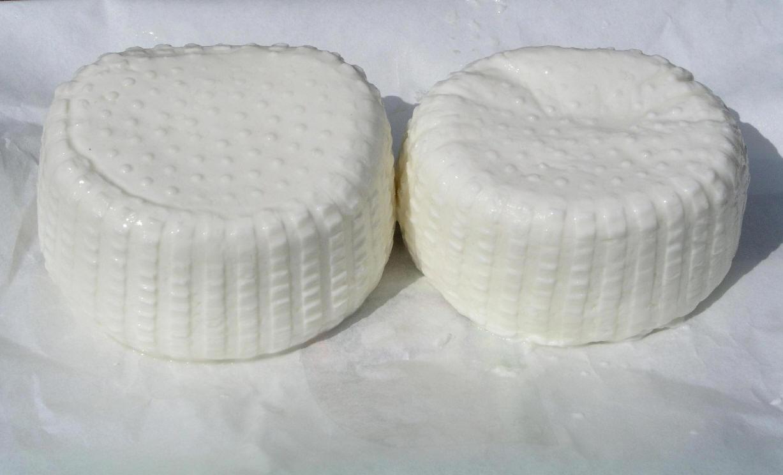 Amato Azienda Agricola ZANOLA: Formaggi d'Alpeggio e di Montagna, Burro  XS27